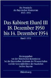Morsey Rudolf, Ksoll-Marcon Margit -
