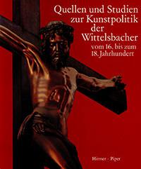 Glaser Hubert -