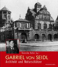 Hofer Veronika, Epp Sigrid, Schickel Gabriele, Bommersbach Irmgard, Falter Reinhard, Walter Uli, Fluhr-Meyer Gerti -