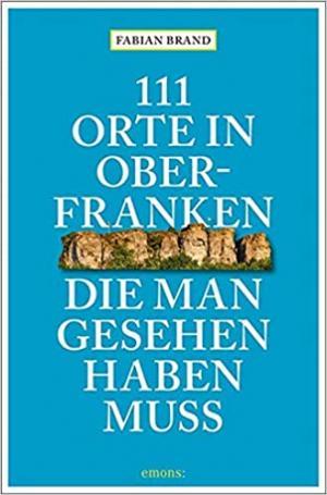Brand Fabian -
