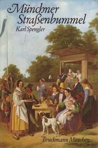Spengler Karl -