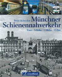 Schricker Peter -