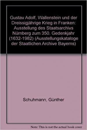 Schuhmann Günther -