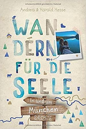 Hesse Andrea, Hesse Harald -