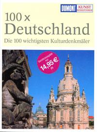 Arens Detlev, Nowel Ingrid, Preuß Werner, Schnieders Christian, Graf Margarete, Fleischmann Peter -