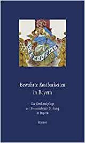 Oelwein Cornelia -