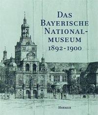 Bauer Ingolf -