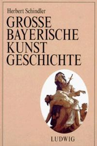 Schindler Herbert -