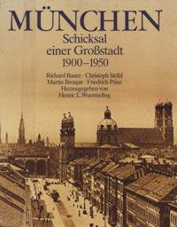 Wuermeling Henric L., Bauer Richard, Stölzl Christoph, Brozat Martin -