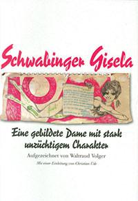 Volger Waltraud -