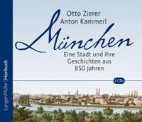 Zierer Otto,  Anton  Kammerl -