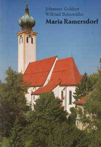 Goldner Johann, Bahnmüller Wilfried -
