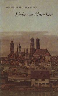 Hausenstein