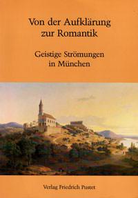 Bayerische Staatsbibliothek -