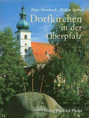 Morsbach Peter, Spitta Wilkin -