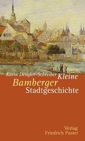 Dengler-Schreiber Karin -