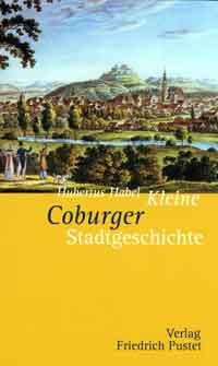 Habel Hubertus -