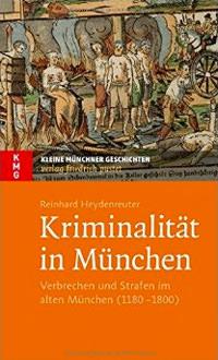 Heydenreuter Reinhard -