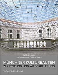 Faltlhauser Kurt, Altmann Lothar, Hey Sabine -