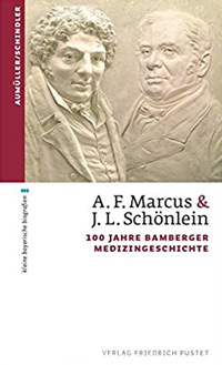 Aumüller Gerhard, Schindler Christoph -