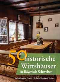 Ebel Frank, Gürtler Franziska, Morsbach Peter, Schmid Sonja, Schmidt Bastian, Richter Gerald -