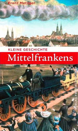 Metzger Franz -