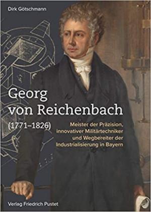 Göttschmann Dirk -