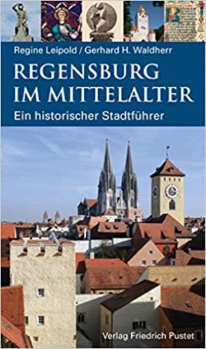 Leipold Regine, Waldherr Gerhard H. -
