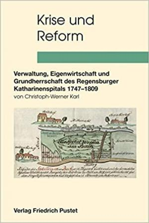 Karl Christoph-Werner -