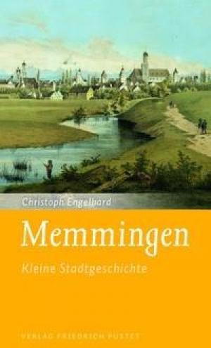 Engelhard Christoph -