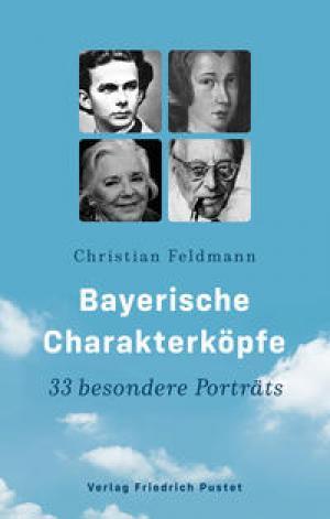 Feldmann Christian -