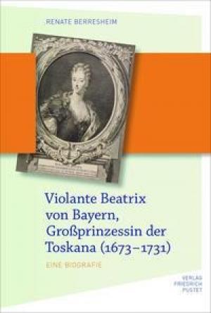 Berresheimer Renate -