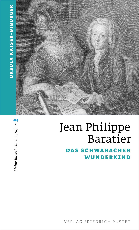 Kaiser-Biburger Ursula -