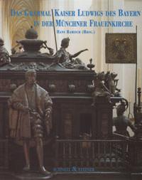Ramisch Hans -