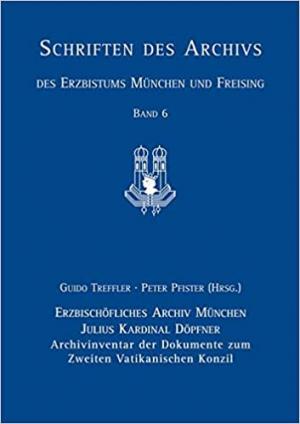 Pfister Peter, Treffler Guido -