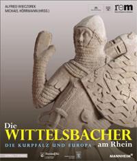 Wiezcorek Alfried, Hörrmann Michael -