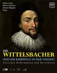 Kreuz Wilhelm -