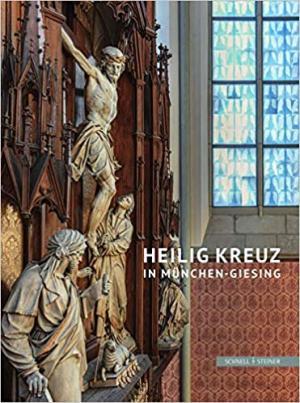 - Heilig Kreuz in München-Giesing