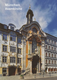 Bauer Richard, Dischinger Gabriele, Götz Roman v. -