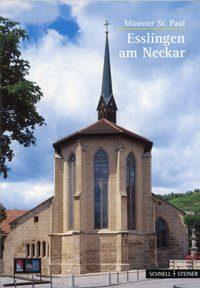 Knapp Urlich, Hansberger Irmgard -