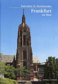 Kloft Matthias Theodor -