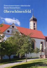 Abtei Oberschönenfeld -