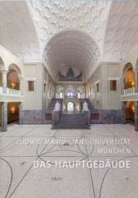 Ludwig-Maximilians-Universität