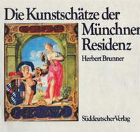 Brunner Herbert -