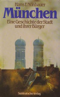 Nöhbauer Hans F. -