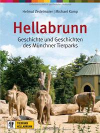 Zedelmaier Helmut, Kamp Michael -