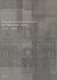 Heusler Andreas, Strnad Maximilian, Schmidt Brigitte, Ohlen Eva, Weger Tobias, Dicke Simone -