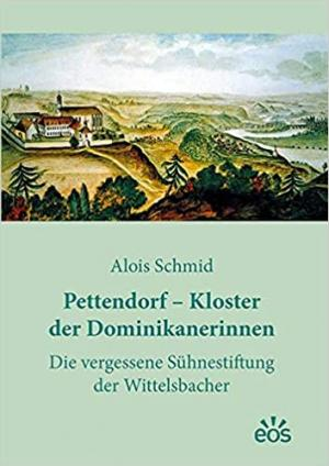 Schmid Alois -