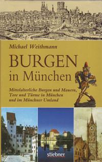 Weithmann