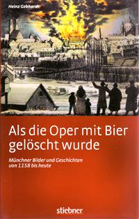 Gebhardt Heinz -